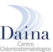 Paura del Dentista – Centro Daina