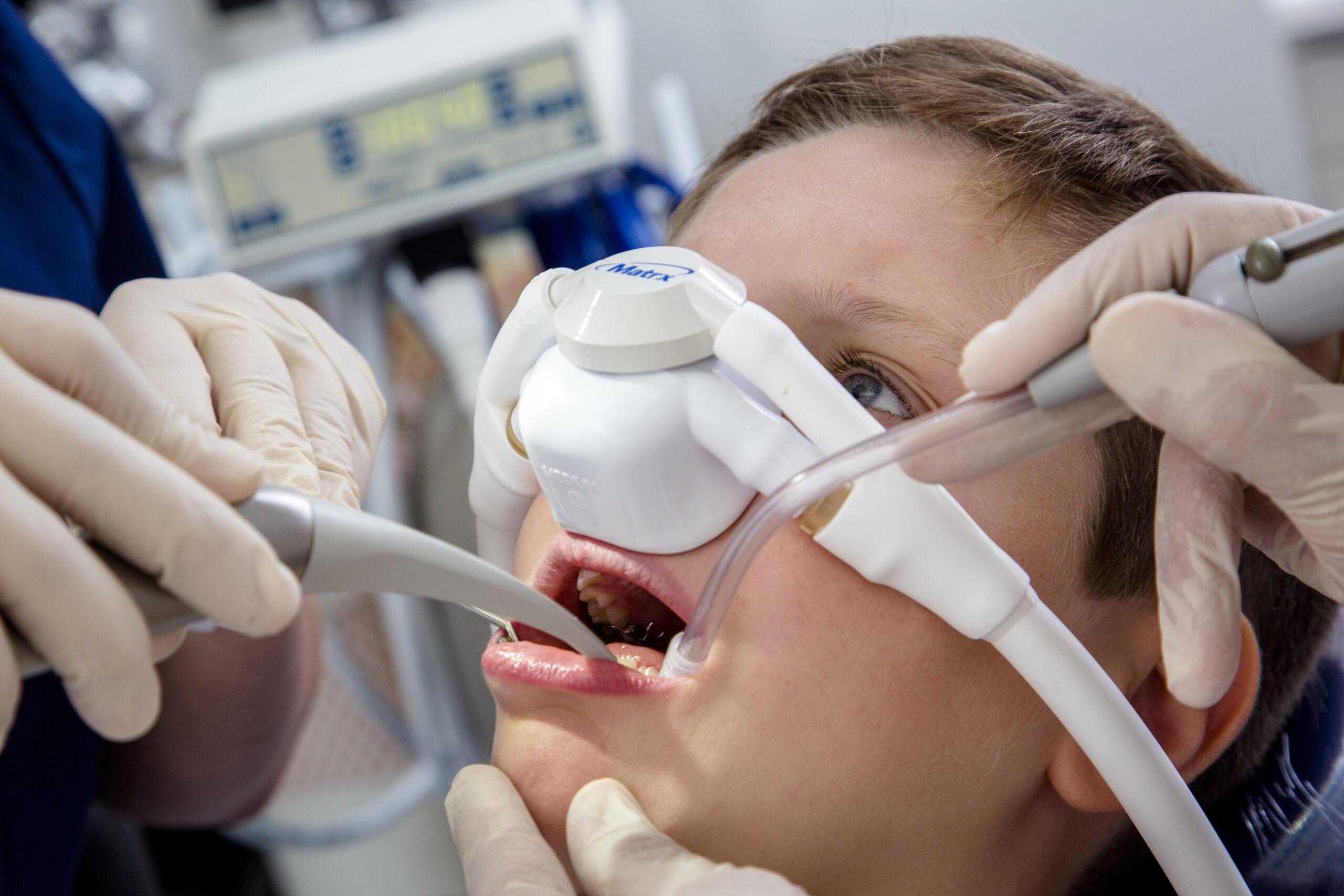 superamento-paura-del-dentista